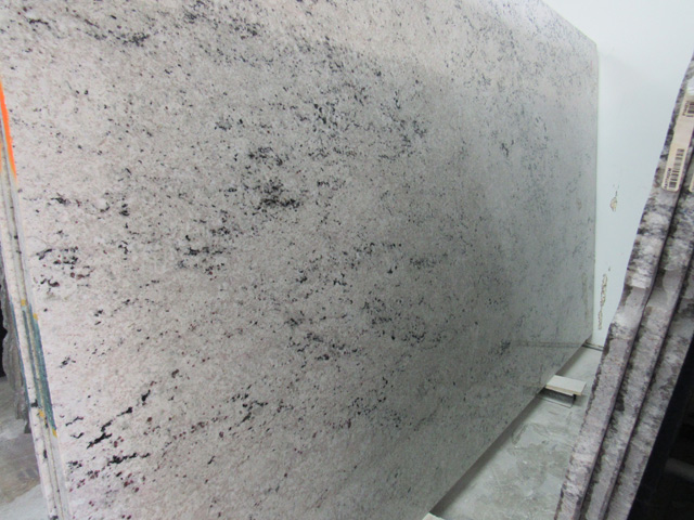 granite-colonial-white-01