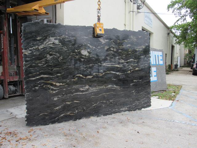 granite-cosmic-black-01