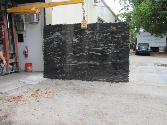 granite-cosmic-black-02