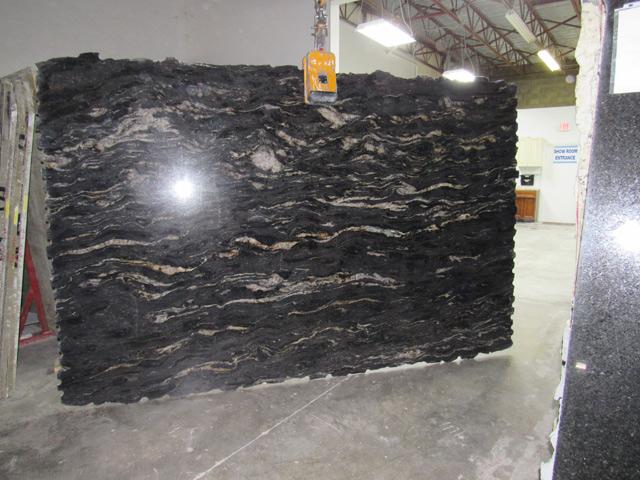 granite-cosmic-black-03