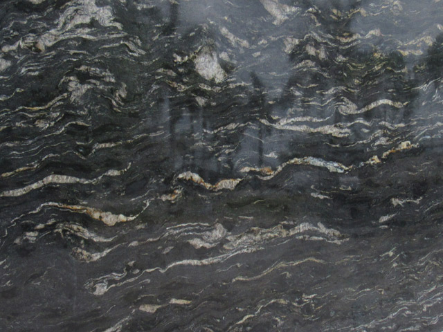 granite-cosmic-black-04