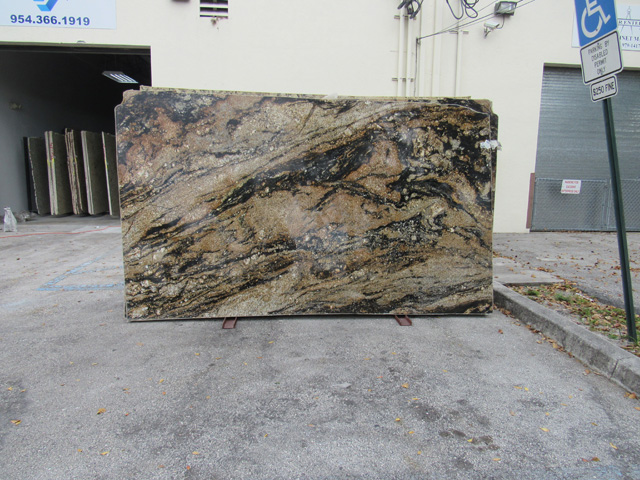 granite-magma-gold-01
