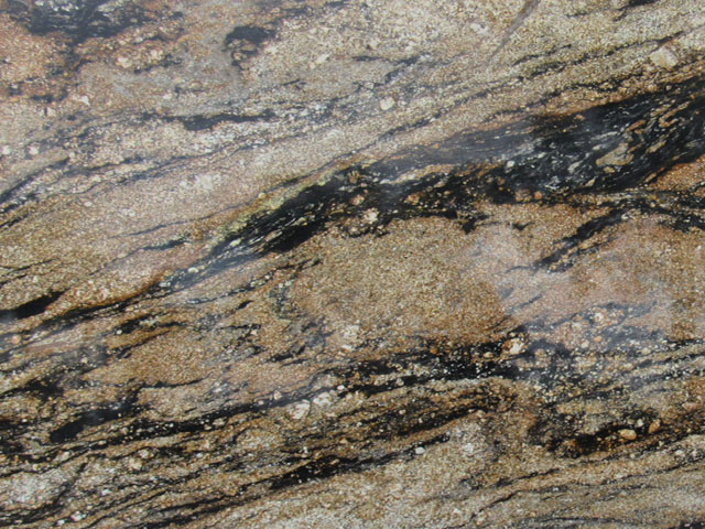 granite-magma-gold-02
