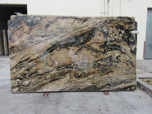 granite-magma-gold-03