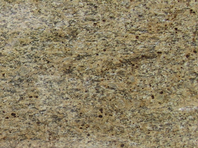 granite-new-venetian-gold-01