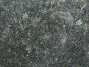 granite-peacock-green-01