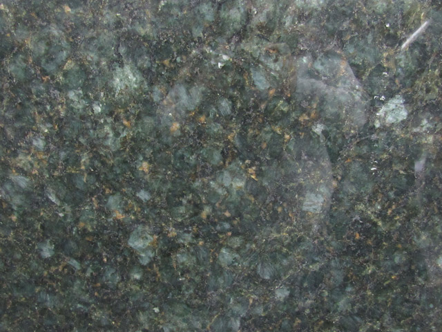 granite-peacock-green-01