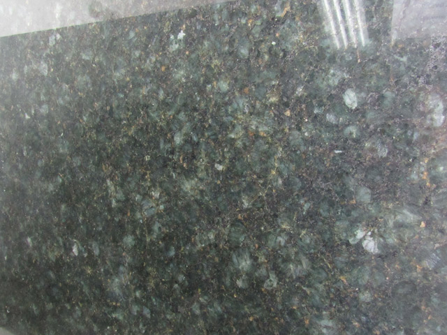 granite-peacock-green-02