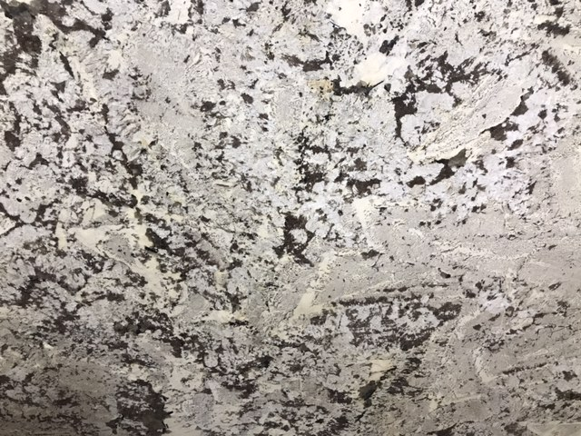 granite-splendor-white-01