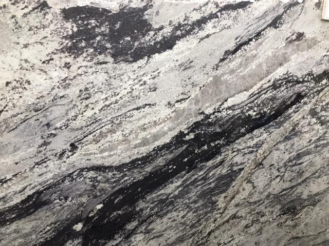granite-thyphon-ryan-01