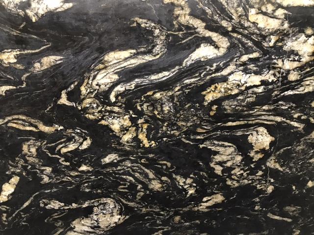 granite-titanium-01