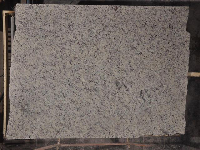 granite-white-dallas-01
