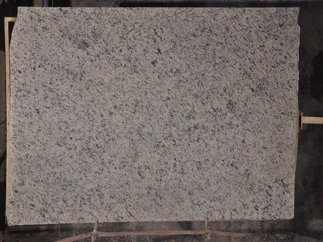 granite-white-dallas-02