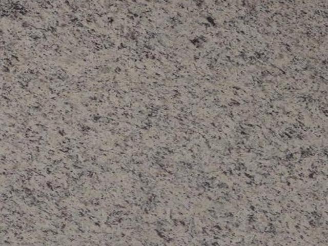 granite-white-dallas-03