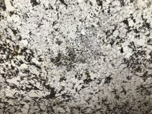 granite-white-delicatus-01