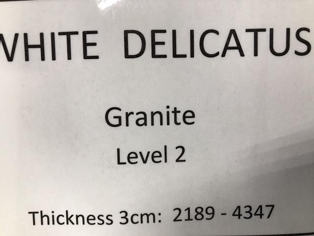 granite-white-delicatus-specs