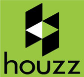 Link to our Houzz Page