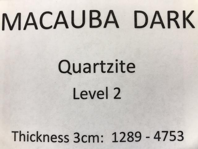 macauba-dark-specs