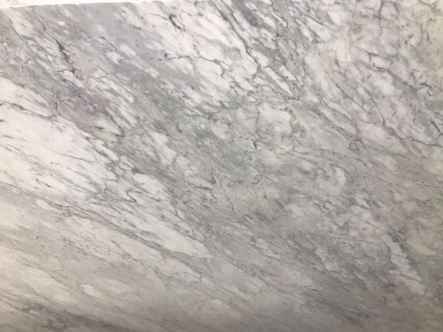 marble calacatta venato