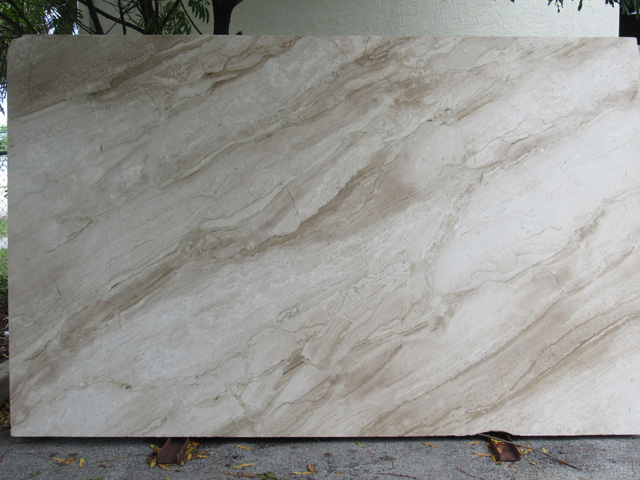 marble-diana-royale-01