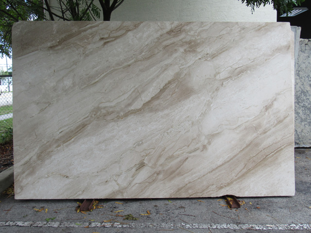 marble-diana-royale-02
