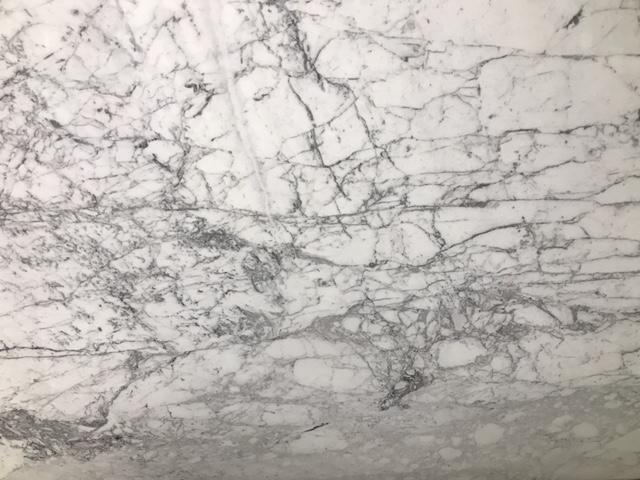 marble-statuary-01