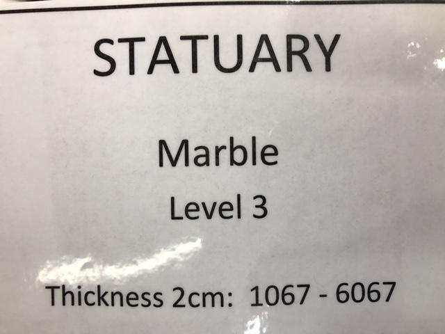 marble-statuary-specs