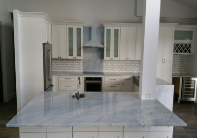 Quartzite Ocean Blue at Stone Bridge Country Club Apartments Boca Raton, FL