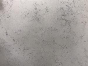 quartz-carrara-grigio-01