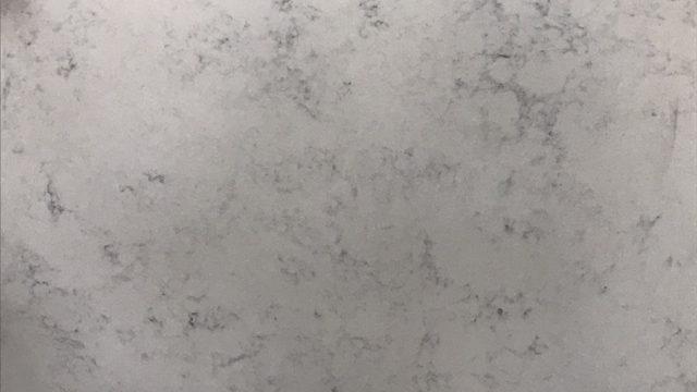 Quartz Carrara Grigio