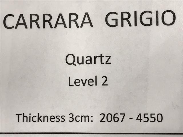quartz-carrara-grigio-specs