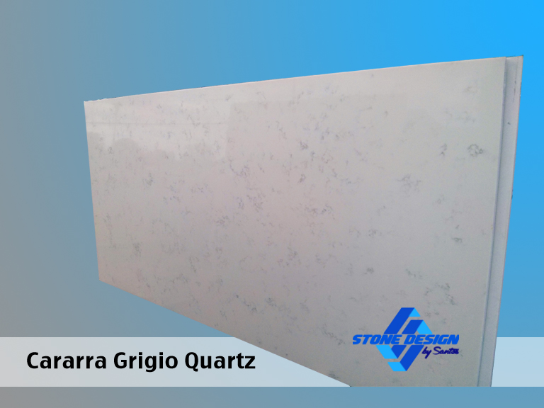 quartz countertops pompano beach florida