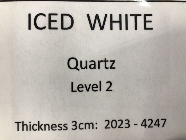 quartz-iced-white-specs