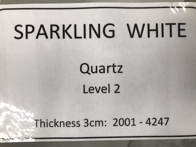 quartz-sparkling-white-specs