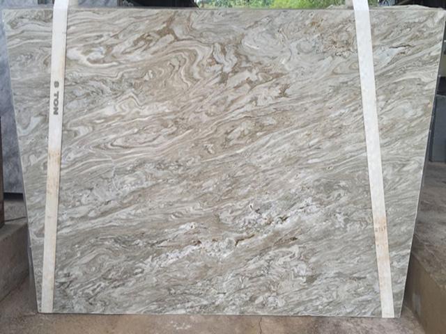 quartzite-avalanche-01