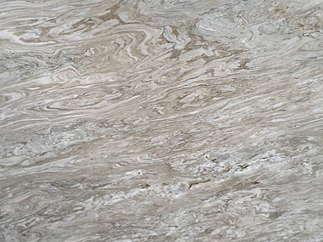 Stone Design By Santos Granite Supplier Stone Countertop