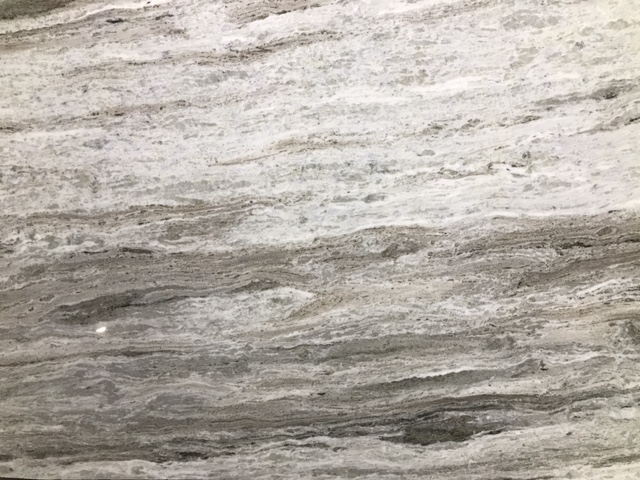 quartzite-fantasy-brown-01