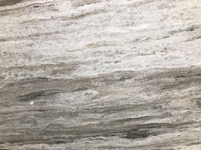 quartzite-fantasy-brown-01
