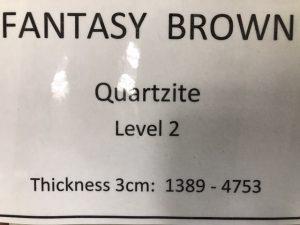 quartzite-fantasy-brown-specs