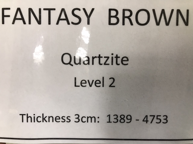 quartzite-fantasy-brown-specs