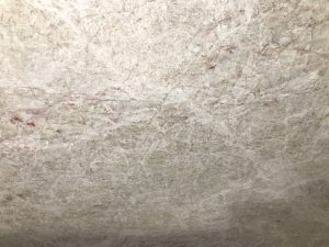 quartzite-ice-flake-01