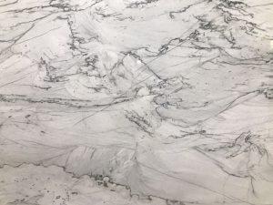 quartzite-infinity-01