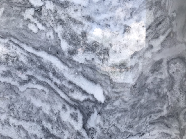 quartzite-mont-blanc-gray-01