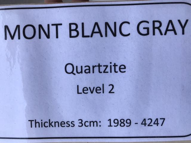 quartzite-mont-blanc-gray-specs