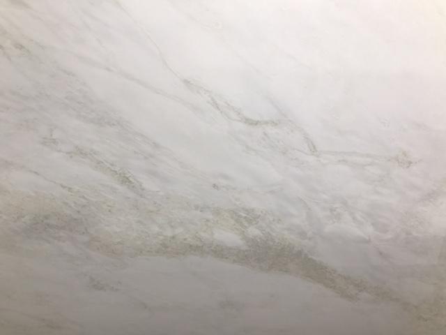 quartzite-mystery-white-01