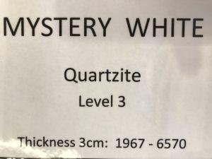 quartzite-mystery-white-specs