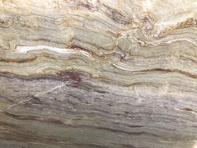 quartzite-narcarado-01