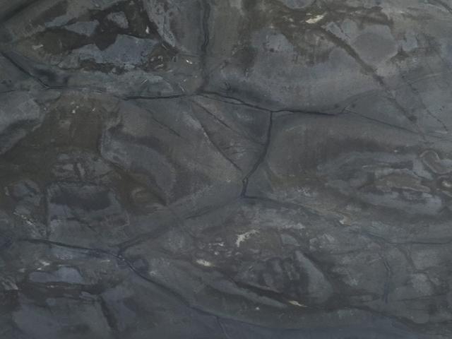 quartzite-novulato-01