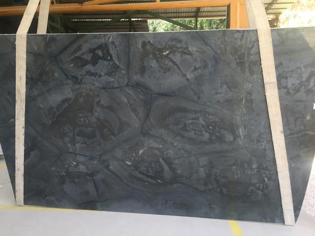 quartzite-novulato-02