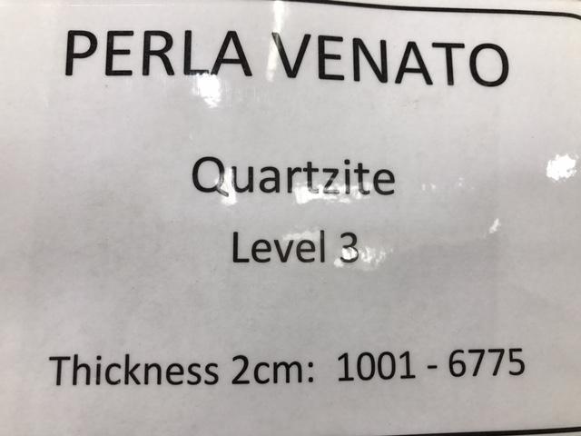 quartzite-perla-venato-specs